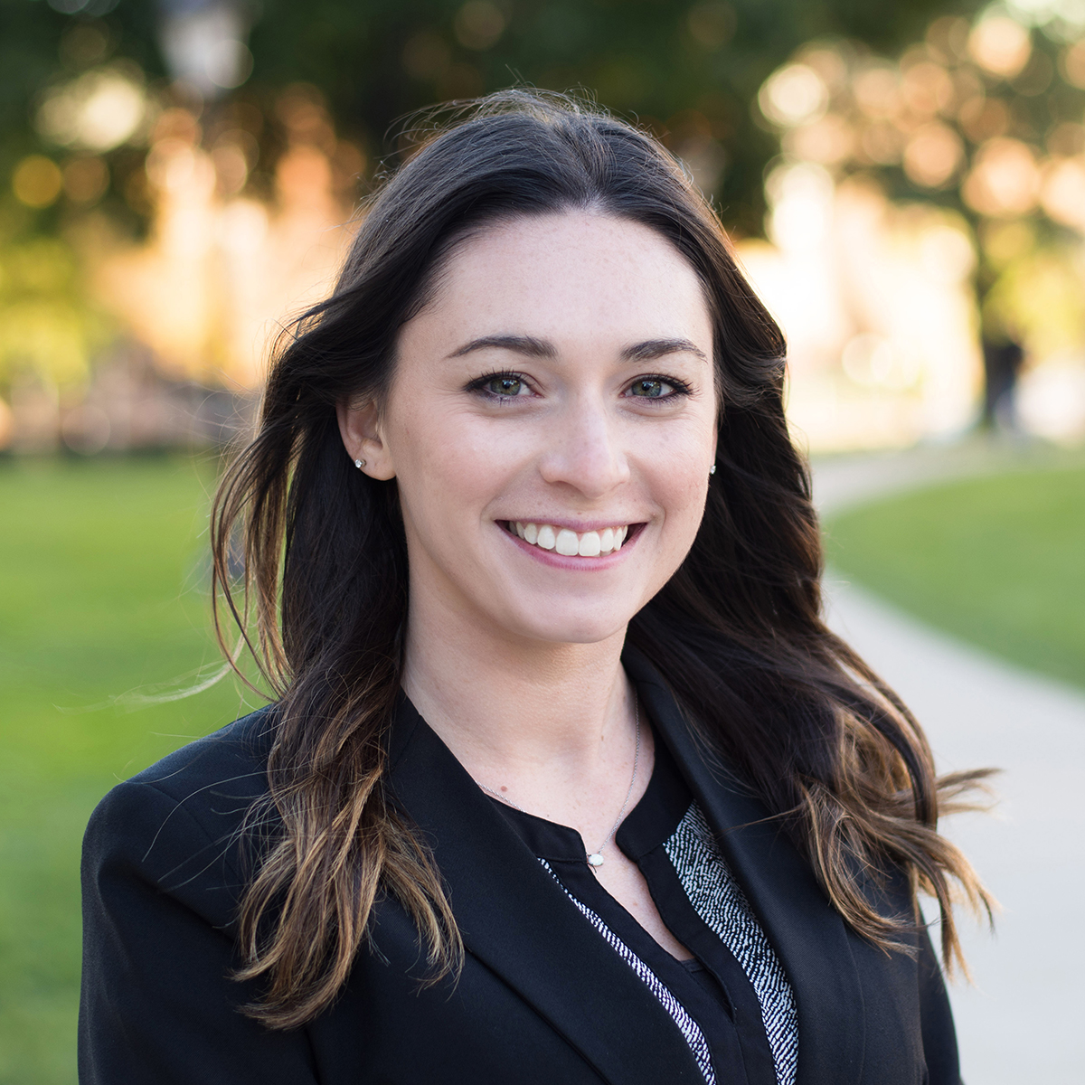 Acuitas Creates Digital Content Position, Hires Megan McFarlane as Manager
